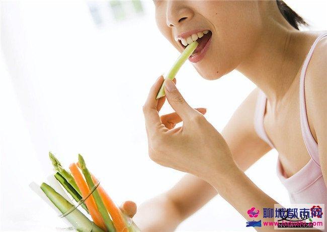 2019年最有效的减肥排行_2011年度最有效的减肥产品排行榜