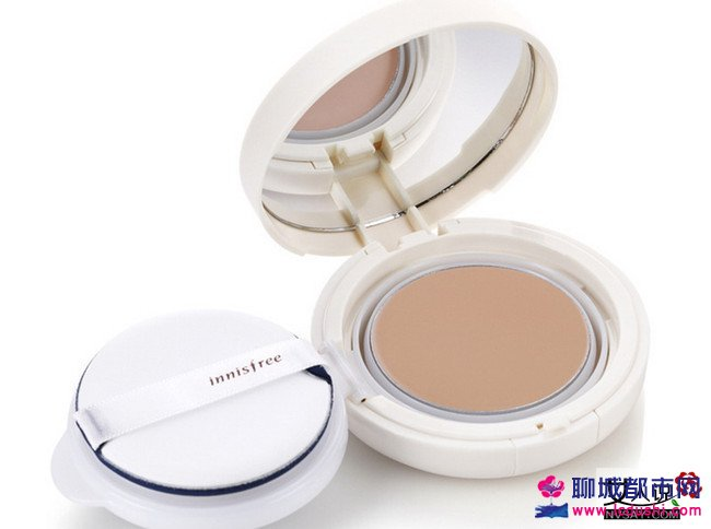 粉底膏怎么用 揭晓最正确的用法让你的底妆更加完美