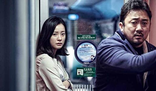 【于谦因釜山行爆红】近段时间,韩国丧尸电影《釜山行》在国内掀
