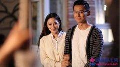 卓伟爆料李晨与张馨予分手原因 唐嫣和李易峰在一起了吗?
