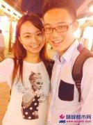 记者段丹峰跳楼自杀现场惨状 男方是否应负法律责任?