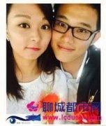 潘奥出轨不承认婚约段丹峰自杀遗言 到底是怎么回事?