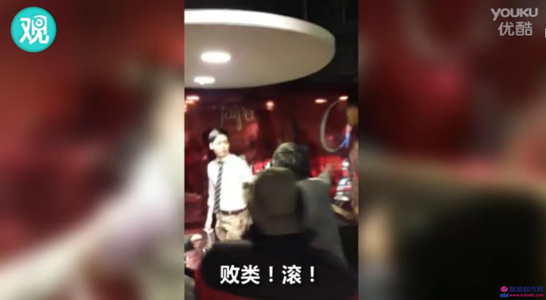 港独分子陈浩天台湾遇袭被打死了吗现场混乱视频,陈浩天资料背景