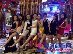 北京保利俱乐部头牌是谁1500模特被带走图 查获涉案嫌疑人数百名