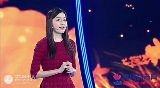 中国式相亲林嘉莉为何离婚前夫是什么人物,林嘉莉前任老公儿子照