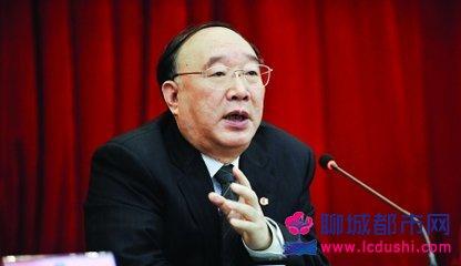 黄奇帆辞去重庆市市长职务咋回事 黄奇帆资料从政历程最新去向图