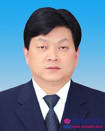 甘肃副省长虞海燕怎么了具体问题去向,虞海燕被查最新消息妻子图