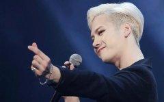 王嘉尔害队友是怎么回事 王嘉尔在韩国综艺节目中的爱国言论