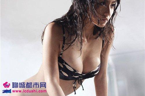 男人眼中女人最有魅力的部位 女人哪些部位最性感