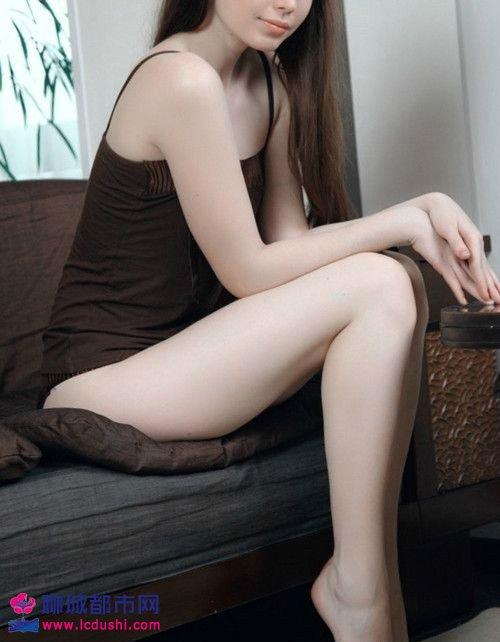 女性阴道口痒是怎么回事 阴道里面发痒是什么疾病引起的