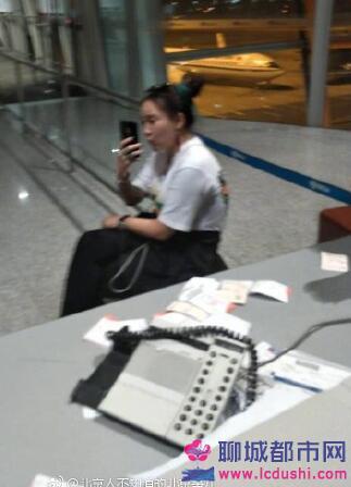 天佑哈尔滨打架_哈尔滨主播刘大美打人事件视频全过程 被警方拘留5天